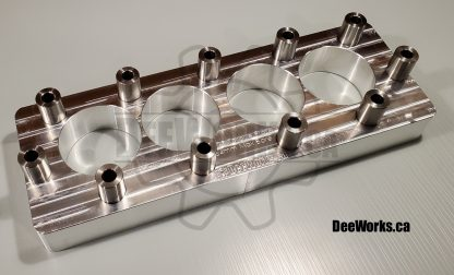 MGB Torque Plate by DeeWorks